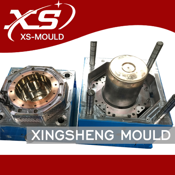 CRATE MOULD 01